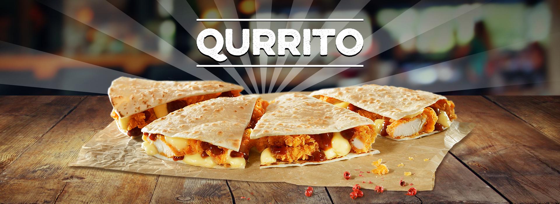 KFC_website_cover_qurrito