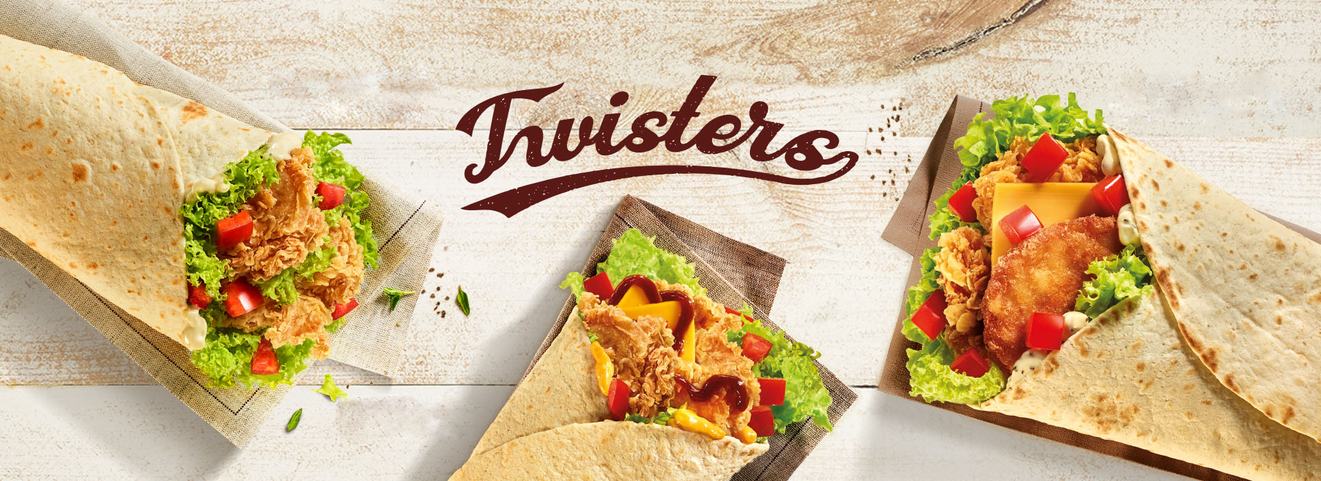 kfc_srb_twisters_slider