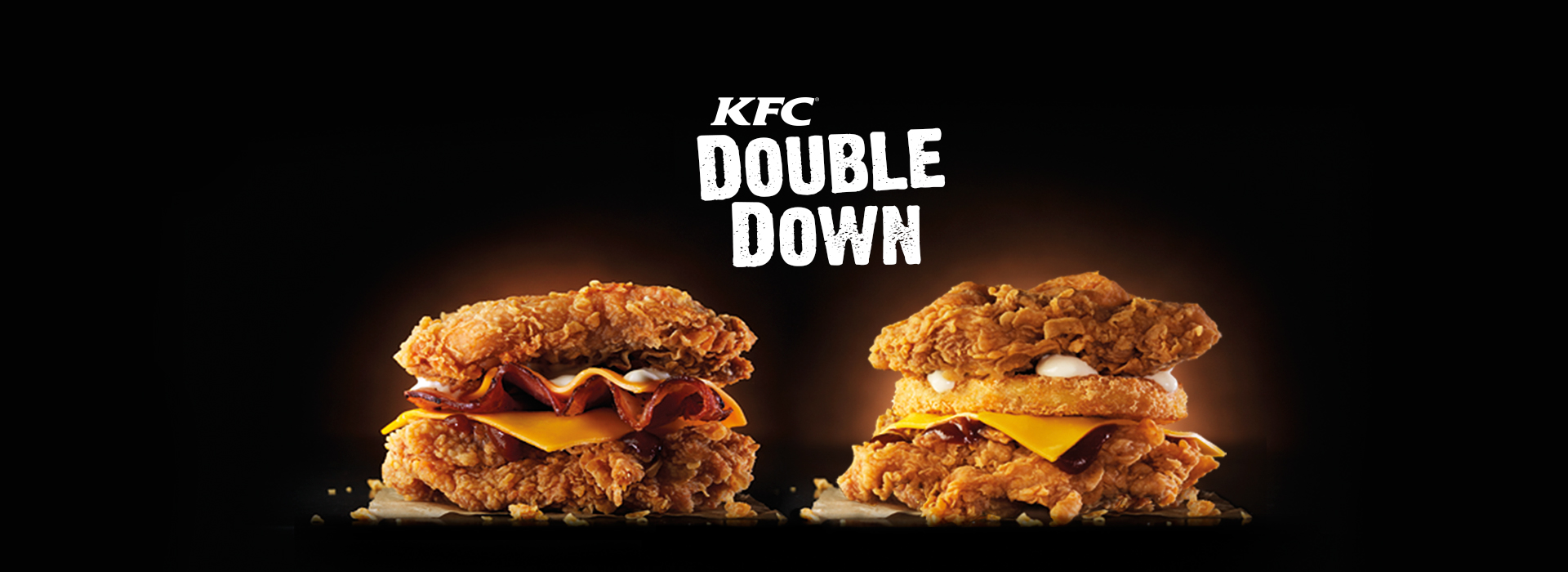 double_down_slider_1920x700