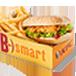 B-smart